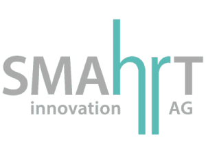 Smahrt Innovation Partner